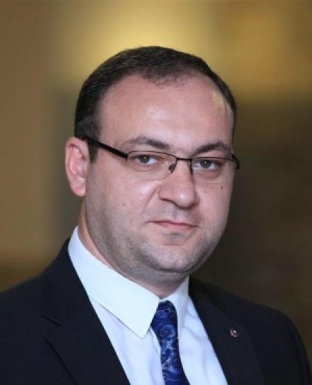 Հայկական ԶԼՄ-ների աշխատանքն այս օրերին հիացմունքի է արժանի. Արսեն Բաբայան