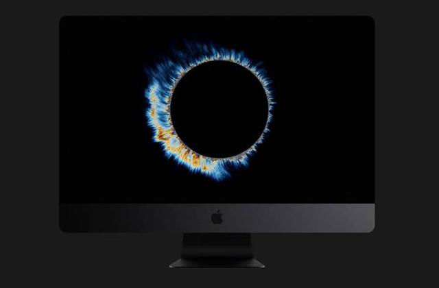 Apple-ն արգելել է բարելավել իր ամենաթանկ համակարգիչը