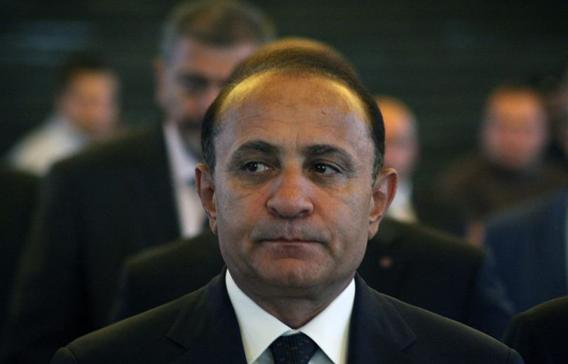 Հովիկ Աբրահամյանն այս պահին ՀՔԾ-ում է. Նախկին վարչապետը կարող է ձերբակալվել
