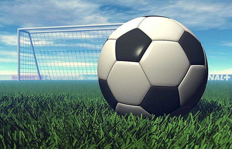 Մեկնարկում է ֆուտբոլի Հայաստանի առաջնությունը