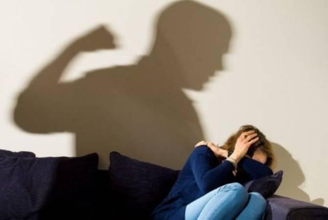 Ընտանիքում բռնության կանխարգելման խորհուրդ կստեղծվի