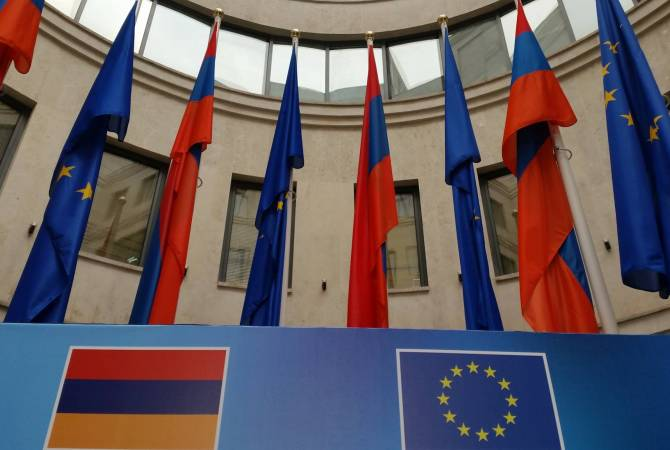 ԵՄ-ն կավելացնի ՀՀ-ին տրամադրվող ֆինանսական աջակցությունը