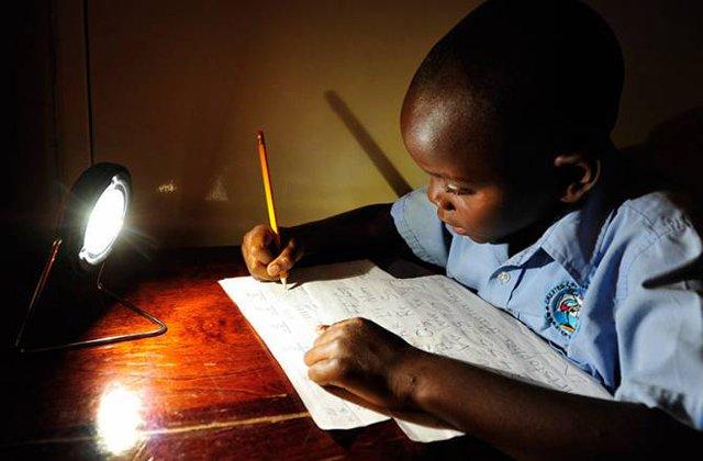 Աշխարհի մոտավորապես 1 միլիարդ բնակիչներ էլեկտրականությունից օգտվելու հնարավորություն չունեն. ՀԲ