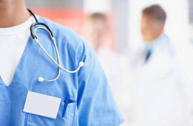 Հիվանդանոցների տնօրենները զերծ կմնան սեփական հայեցողությամբ կադրեր ընդունելուց. ներդրվում է նոր կարգ