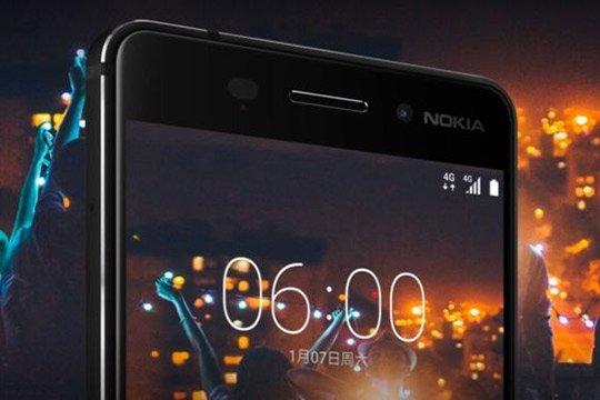 Ներկայացվել է Android օպերացիոն համակարգով Nokia-ի առաջին հեռախոսը