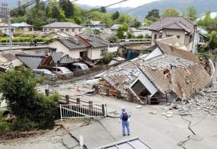 Էկվադորում տեղի ունեցած երկրաշարժի զոհերի թիվը հասել է 233-ի