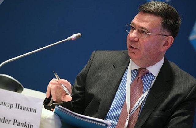Ռուսաստանի և Հայաստանի համագործակցության «վեկտորն ու դինամիկան» պահապանվում են. ՌԴ ԱԳՆ