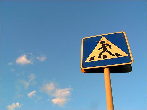 Մահվան ելքով վրաերթ Երևանի Պռոշյան փողոցում