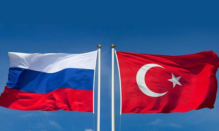 Ռուսաստանը կարգելի Թուրքիայից սմբուկի ներկրումը