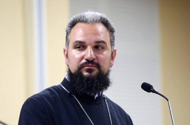 Կաթողիկոսն իր հրաժարականը պահանջող քահանաներին հրավիրել է հանդիպման