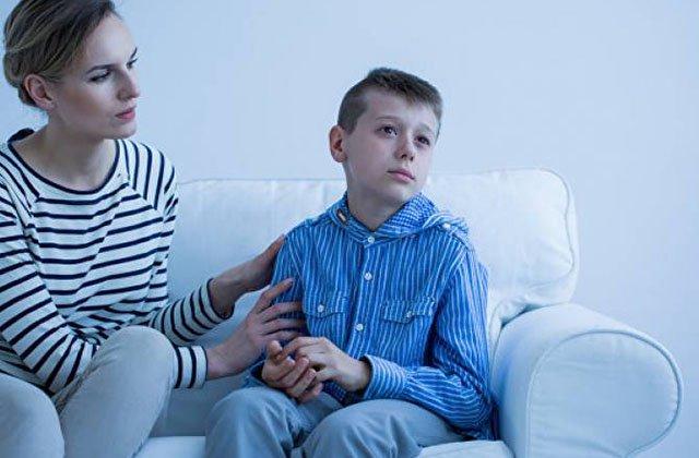 Ամերիկացի կենսաբանները գենային թերապիա են ստեղծել աուտիզմի բուժման համար