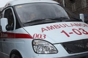 Ողբերգական վթար Երևան-Մեղրի ճանապարհին. 20-ամյա վարորդը տեղում մահացել է