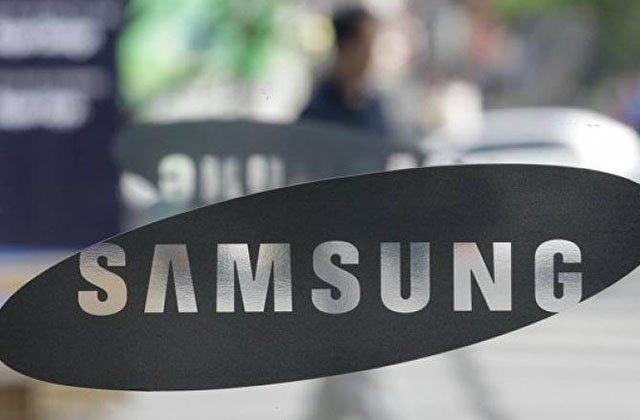 Samsung-ը Հնդկաստանում բացել է սմարթֆոնների արտադրության՝ աշխարհում խոշորագույն ֆաբրիկան. NDTV