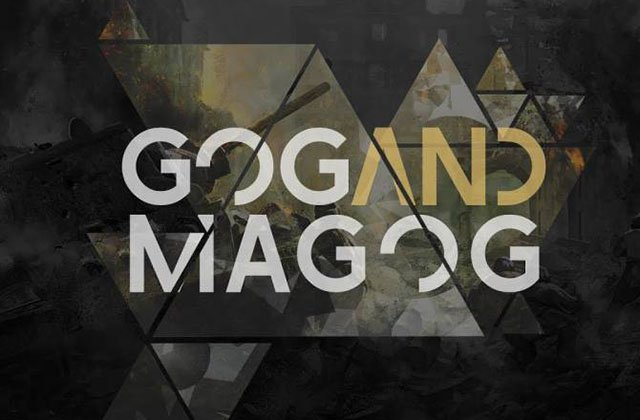 Գարիկ Մաշկարյանի «Գոգ և Մագոգ» ֆիլմը ներառվել է «Ոսկե ծիրան»-ի հայկական համայնապատկերում