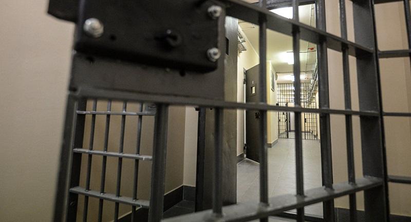 «Դատապարտյալների հիվանդանոց» ՔԿՀ-ի դատապարտյալ է մահացել
