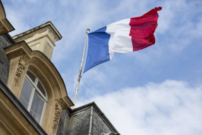 Ֆրանսիան խոստացել է պահպանել միջուկային գործարքն Իրանի հետ, չնայած ԱՄՆ-ի բոյկոտին