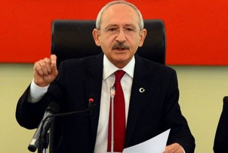 Թուրքիայի ոստիկանությունն իմացել է պատրաստվող ահաբեկչության մասին, բայց միջոցներ չի ձեռնարկել. ԺՀԿ-ի առաջնորդ