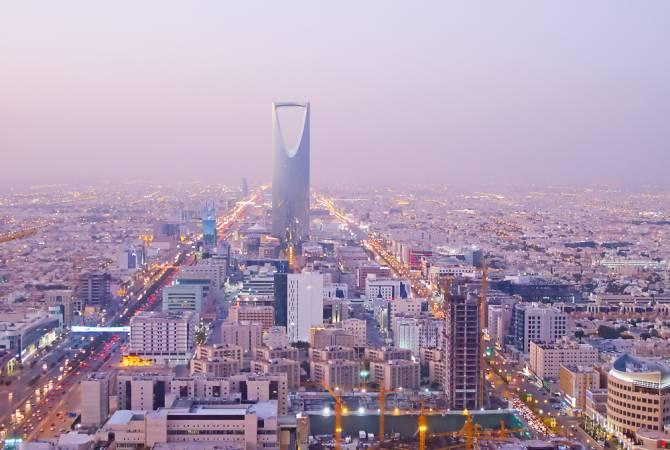 Սաուդյան Արաբիան արտաքսում է Կանադայի դեսպանին