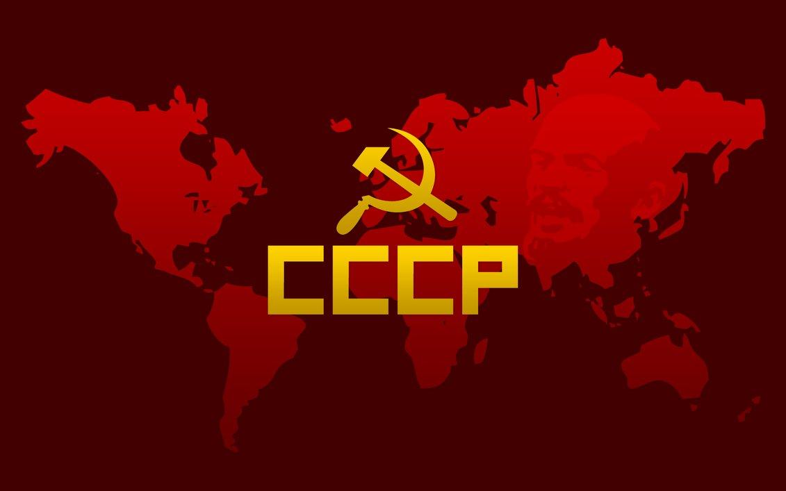 Սովետը (ռուսական գաղութացումը) պիտի մեռնի մեր մեջ, որ մենք ապագա ունենանք