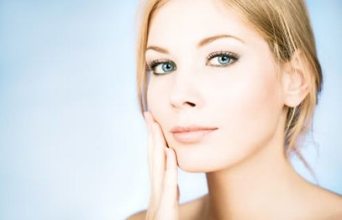 Ազատվեք դեմքի անցանկալի մազերից ընդամենը 3 բաղադրիչի օգնությամբ (վիդեո)