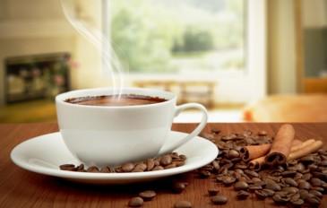 Սուրճի գաղտնիքները