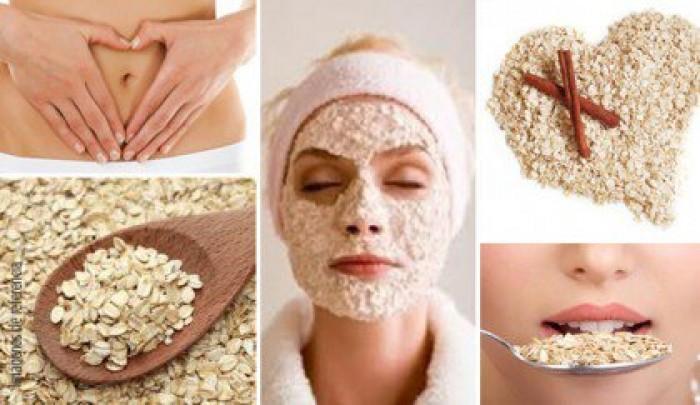 Հրաշք դիմակ, որը կօգնի ազատվել մաշկի խնդիրներից