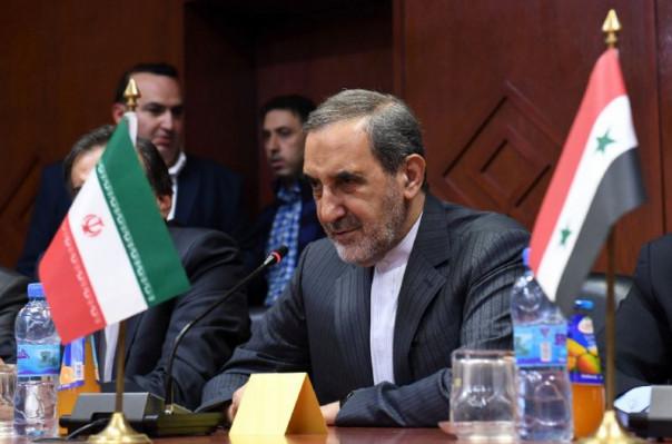 Իրանը հայտարարել է, որ միջուկային համաձայնագրից ԱՄՆ-ի դուրս գալու դեպքում Իրանը ևս կլքի այն