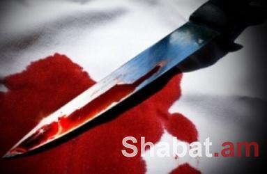 Կուրսանտ Հայկազ Բարսեղյանի սպանության գործում ահասարսուռ նոր դրվագներ են ի հայտ եկել.1in.am