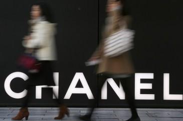 Chanel-ը Կուբայում կկազմակերպի նորաձևության առաջին ցուցադրությունը