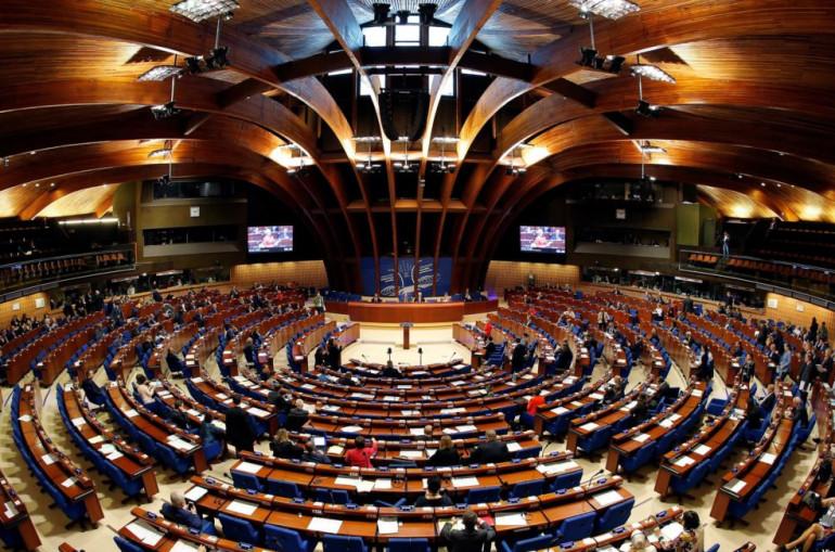 Հայաստանն աջակցել է Ռուսաստանին ՄԱԿ-ում Ղրիմի հարցով քվեարկության ժամանակ
