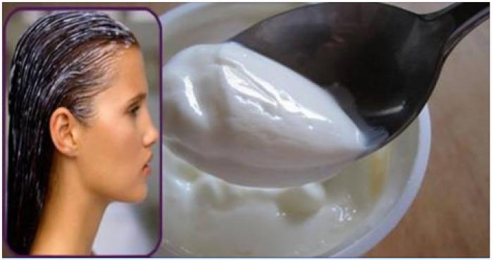 1 բաղադրիչ՝ մազերի աճը խթանելու, թեփից ազատվելու և մազերը խոնավեցնելու համար