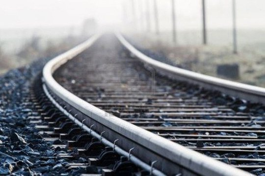 Չինաստանից առաջին գնացքը Վրաստանի միջով մինչև Թուրքիա կհասնի հոկտեմբերի վերջին