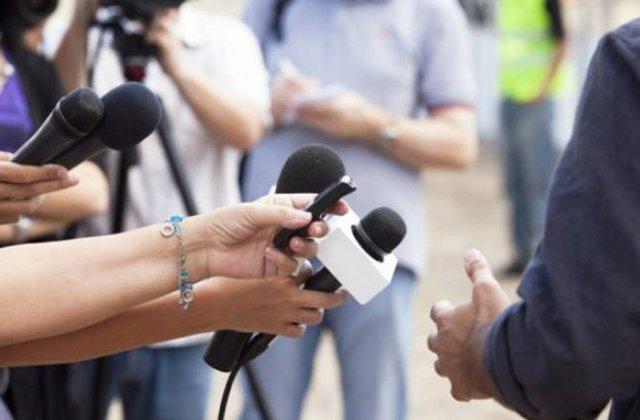 Լրագրողների սպանությունների մեծ մասն անպատիժ է մնում. Լրագրողների միջազգային դաշնություն