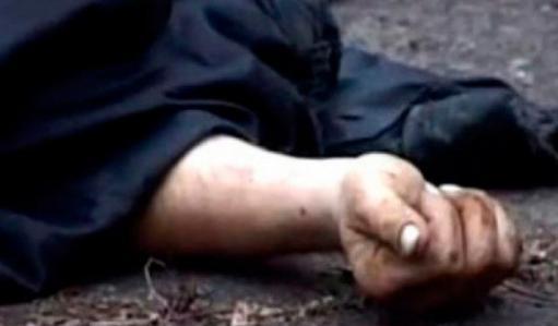 Ողբերգական դեպք Շիրակի մարզում. 28-ամյա երիտասարդին մահացած են գտել