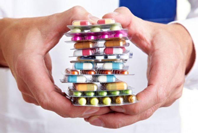 Պոլիկլինիկաների տեսանելի վայրերում կփակցվեն մեծ ցանկեր՝ անվճար դեղերի և հետազոտությունների մասին