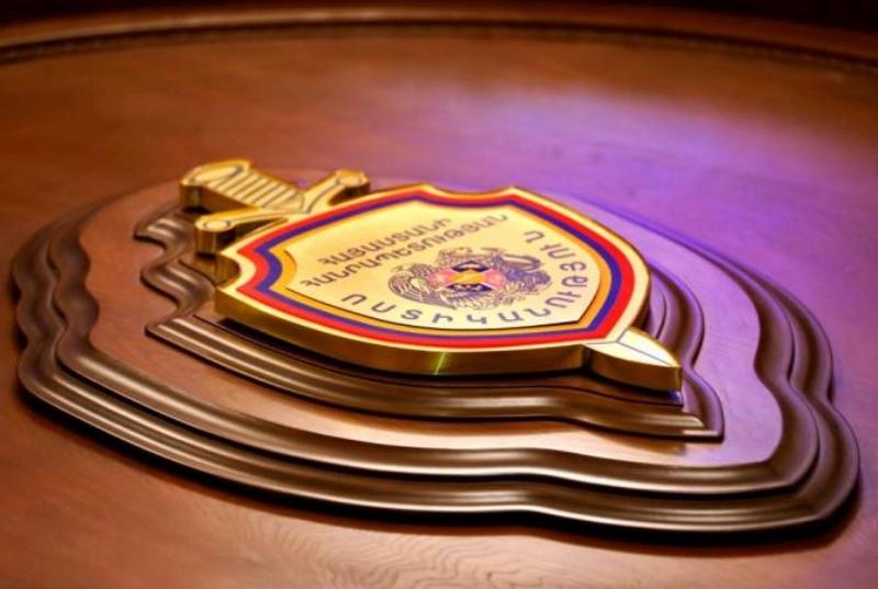 ՀՀ ոստիկանությունը երեք օրում բացահայտել է հանցագործության 140 դեպք