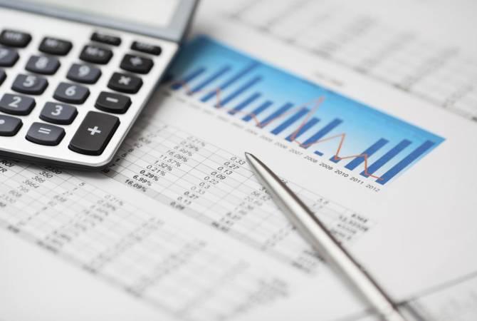 Հայաստանի տնտեսական աճը 2019 թվականի երկրորդ եռամսյակում կազմել է 6.5 տոկոս