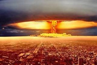 ԱՄՆ-ը կմաքրի Իսպանիան միջուկային ռումբերից