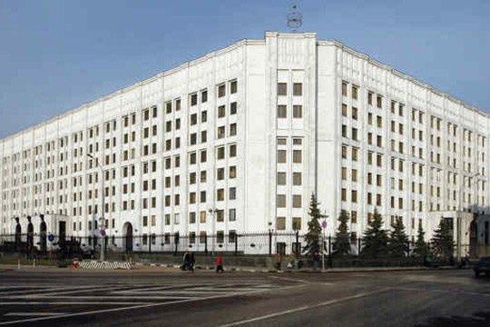 ՌԴ-ի օդուժը մեկ ամսում ԴԱԻՇ-ի 1623 օբյեկտ է ոչնչացրել. Ռուսաստանի ՊՆ