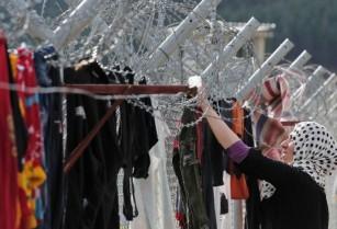 Մերկելն ու ԵՄ բարձրաստիճան պաշտոնյաները մեկնում են Թուրքիա` միգրացիոն ճգնաժամի հարցով