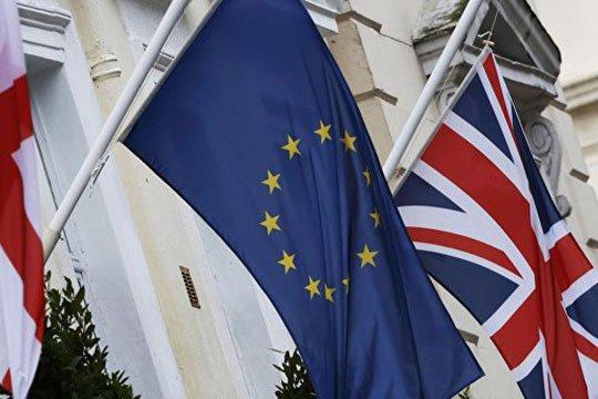 ԵՄ-ում Բրիտանիայի անդամակցությունը պահպանելու մասին Օբամայի հայտարարությունը չի ազդել բրիտանացիների 57%-ի որոշման վրա