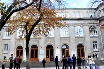 Ագրարային համալսարանում կկայանա ամենամյա միջազգային գիտաժողով