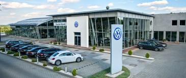 40 մլրդ եվրոյի հայց՝ ընդդեմ Volkswagen-ի