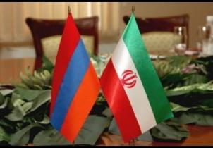 Հայաստանցի զբոսաշրջիկներն այլևս կարող են մուտքի 30-օրյա արտոնագիր ստանալ Իրանի օդանավակայաններում