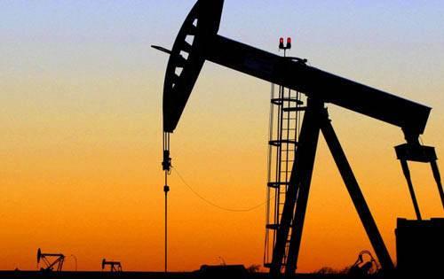 ԱՄՆ-ում նավթի արդյունահանման ծավալը նվազել է մինչև մեկ տարվա վաղեմության ծավալի