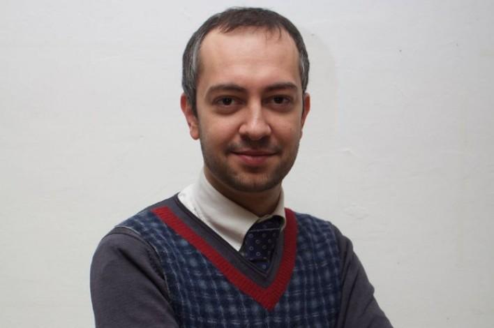 Տիգրան Ավինյանը Աստանա է մեկնել էկոնոմ դասի չվերթով, և դա լինելու է նոր կառավարության աշխատաոճը. Էդուարդ Աղաջանյան