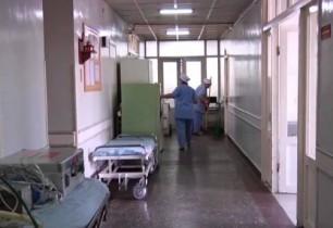 Կենտրոնական կլինիկական հոսպիտալում բուժում ստացող 39 զինծառայողից ծայրահեղ ծանր է 3-ի վիճակը