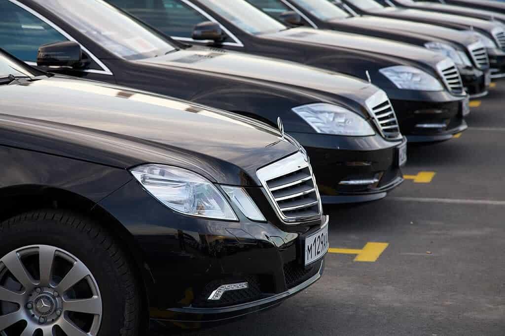 ՀՀ ԿԳՆ-ի գիտության կոմիտեին սպասարկող ավտոմեքենաները կկրճատվեն․ «Ժողովուրդ»
