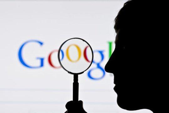 Google-ն աշխատանքի արդյունավետության բարձրացման համար մտադիր է հետևել օգտատերերի դիմախաղին