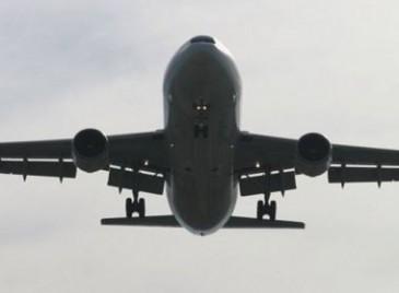 Ռուսաստանը հերքում է ահաբեկիչների կողմից Airbus 321-ի կործանման հավանականությունը